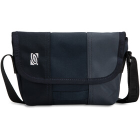 Timbuk2 Micro Classic Messenger Bag XS, monsoon